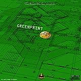 Greenprint(More music at Nileflame.Net)