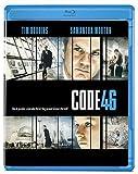 Code 46 [Blu-ray]