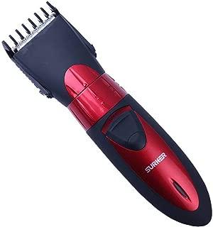 Amazon.es: SURKER - Cortapelos y barberos / Cortapelos, barberos y ...