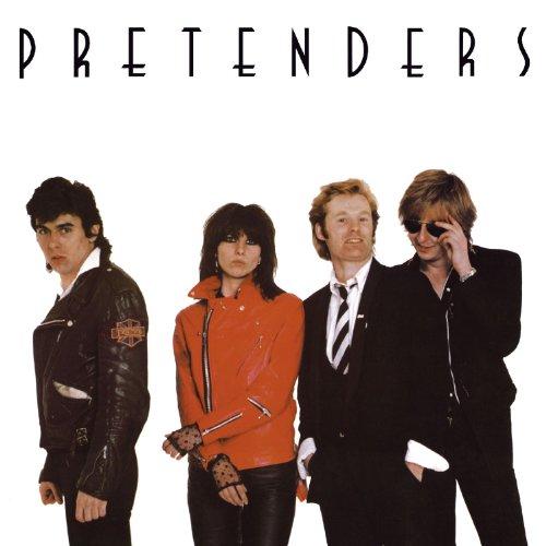 Pretenders (2 CD)