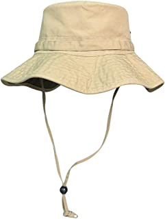 uv skinz bucket hat