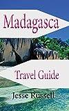 Madagascar Travel Guide: Africa Tourism