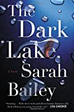 Image of The Dark Lake (Gemma Woodstock (1))