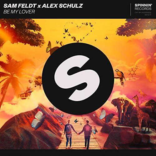 Sam Feldt & Alex Schulz