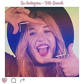 Su Instagram