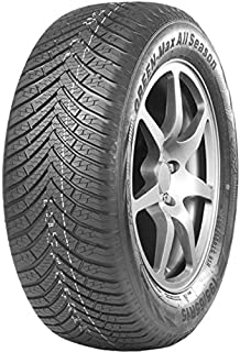Neve Tire 285//40//R22 110V Pirelli SCO.WINTER XL TL C//C//73dB