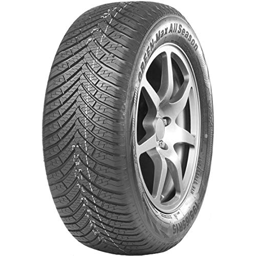 Gomme Linglong Greenmax all season van 195 75 R16C 107/105R TL 4 stagioni per Furgoncini