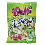 Trolli Apfelringe 200 g -