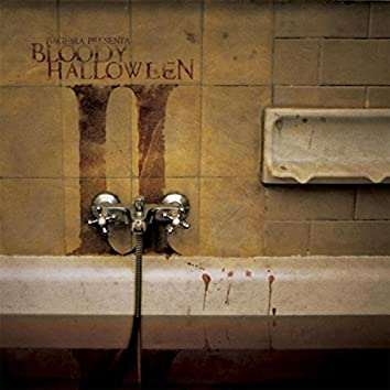 Bloody Halloween 2