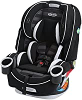 Save on Graco 4Ever 4-in-1 Car Seat, Rockweave and more