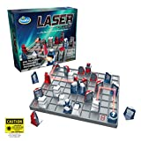 Construction Lasers Review and Comparison