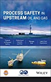 Process Safety in Upstream Oil and Gas (English Edition)