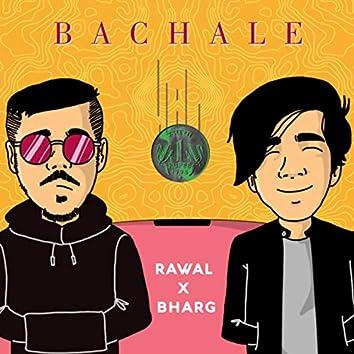 Bachale
