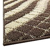 Zoom IMG-2 emmevi tappeto cucina antiscivolo mosaico