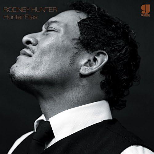 Rodney Hunter