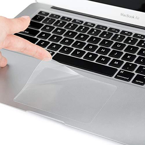 computadora touch apple fabricante iKammo