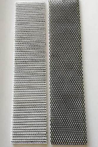 Filtri elettrostatici per condizionatore MITSUBISHI ELECTRIC MAC-1300FT
