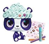 Littlest Petshop–a1559e240–Muñeca Petshop Déco–Pet Panda