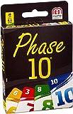 Mattel Spiele DNX30 - Kartenspiele