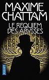 Le Requiem des abysses (2)