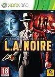 Rockstar Games L.A. Noire, Xbox 360
