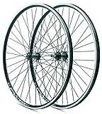 Rodi - Rueda delantera para bicicletas