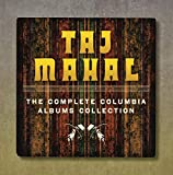 The Complete Columbia Albums Collection von Taj Mahal