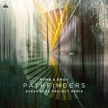 Pathfinders (Green Lake Project Remix)