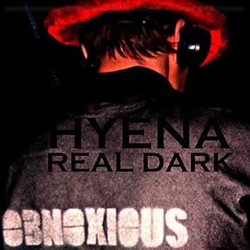 Real Dark