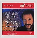 Aries-Music of the Stars®
