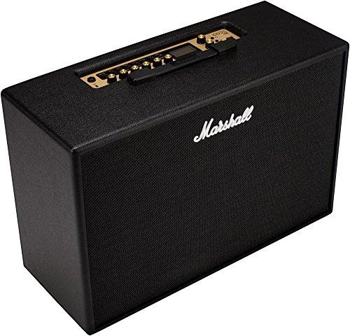 Marshall Code100C 100-Watt 2x12 Inches Digital Combo Amp