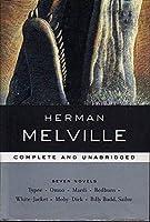 Seven Novels 0760790213 Book Cover