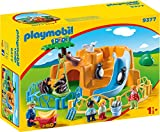 Must Have Toys 2020 Playmobil zoo