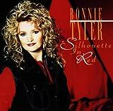 Silhouette in Red von Bonnie Tyler