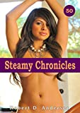 Steamy Chronicles 50