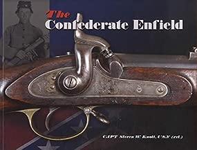 The Confederate Enfield (The Confederate Enfield)