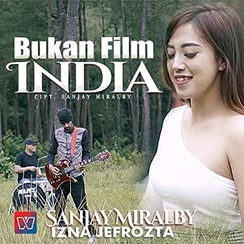 Bukan Film India