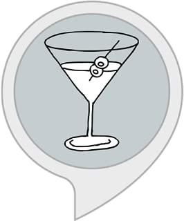 Cocktail Finder