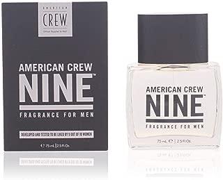 Best crew nine cologne Reviews