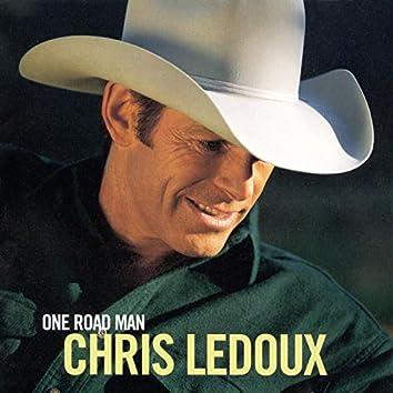 One Road Man