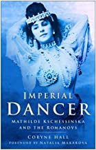imperial dance hall