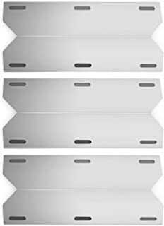 Best jenn air grill parts lifetime warranty Reviews