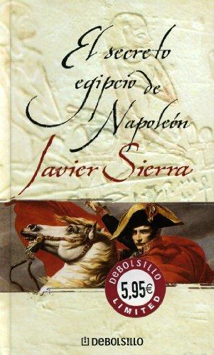 Secreto egipcio de napoleon, el (verano 06)