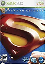 Best superman game xbox 360 Reviews