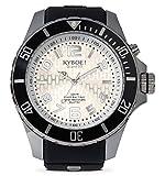 Reloj - KYBOE - para - KY.55-005.15