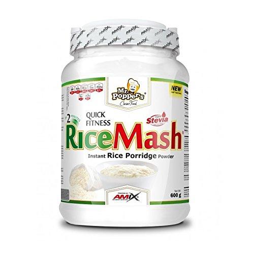 Ricemash 1500 Gr