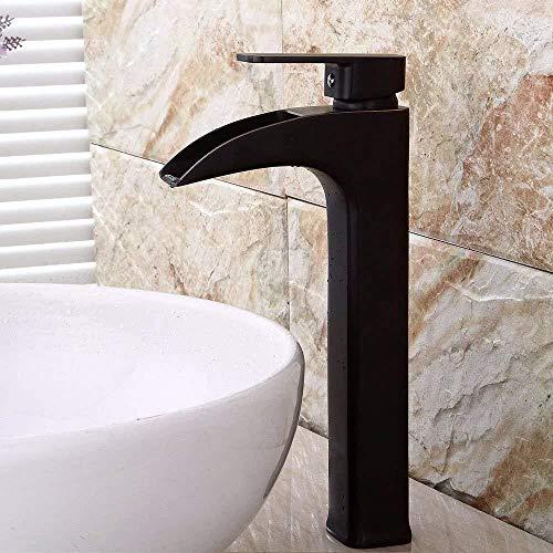 Wasserhahn Antiker Kupfer-Waschtisch Im Europäischen Stil Schminktisch Kalte Heizhähne Antiker Messing-Waschbecken-Mischbatterie
