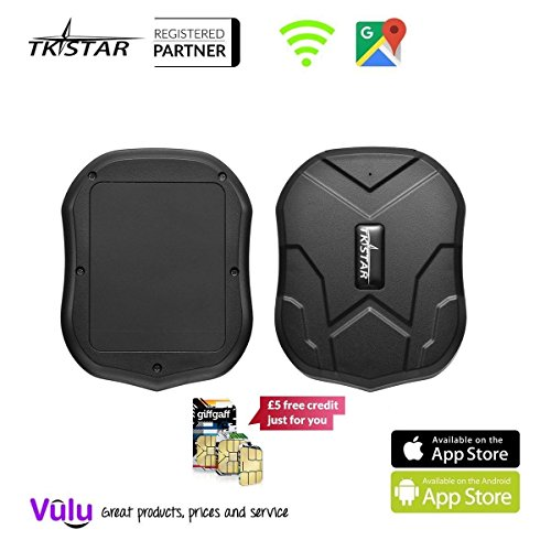 TKSTAR GPS, Finders & Accessories - Best Reviews Tips