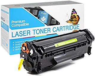 q2612x toner cartridge