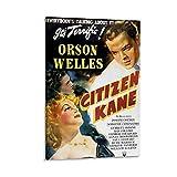 SEMN Citizen Kane 1941 Poster Poster dekorative Malerei